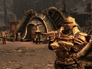 Rozšíření Dragonborn pro Skyrim