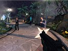 007: Legends (PS3)