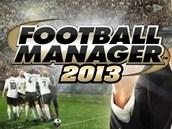 Série Football Manager mladíkovi zajistila trenérské místo v klubu FC Baku.