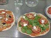 viraiánská pizza