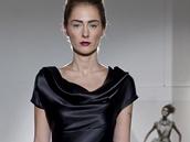 Lib�na Rochov� pro Tiffany