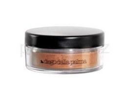 Kosmetika diegodallapalma: Perfektní styl a jedinečná péče