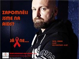 Plakát Petra Sobka