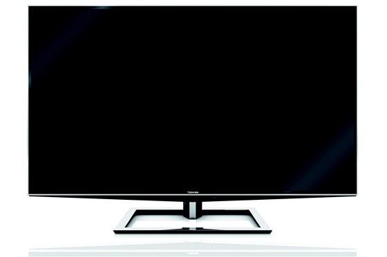 Televizor Toshiba 55ZL2