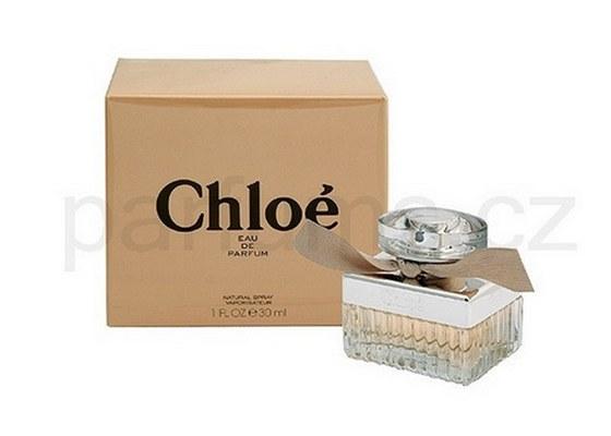 Provoňte si Vánoce s parfémy všeho druhu