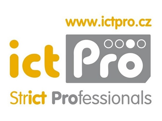 ICT Pro s.r.o.: Kurzy, �kolen�, konzultace ICT a Soft Skills