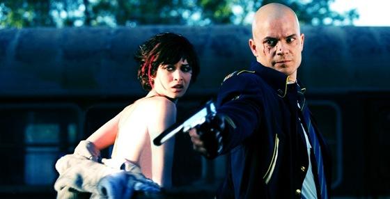 Hitman (film, 2007)