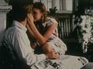 V roce 1997 zachytil vztah mezi profesorem Humbertem a dvanáctiletou Lolitou