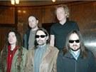 Skupina Lucie (2009)