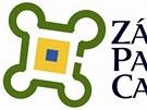 Pardubický Zámek má zbrusu nové logo.