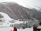 Jižní Tyrolsko, Speikboden