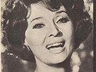 Yvetta Simonová (1968)