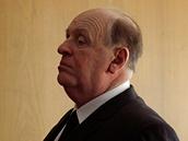 Z filmu Hitchcock