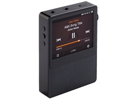 iriver Astell&Kern