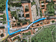 Apple op�t nab�z� mapy konkuren�n�ho Googlu