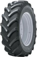 Firma Koltico se specializuje na pneumatiky Firestone od Bridgestone