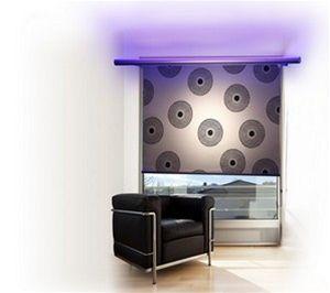 Kvalitn� �aluzie a rolety dodaj� bytu i kancel��i pohodl� a luxus