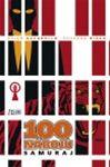 100 nábojů