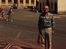 V roce 1962 ho vzalo na milost i vedení KSČ a byl znovu přijat do strany. Do...