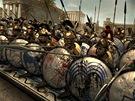 Total War: Rome 2 - Kartágo