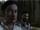 The Walking Dead: Epizoda 4 - Za každým rohem
