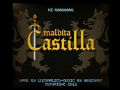 Maldita Castilla