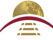 Logo společnosti Golden Spike