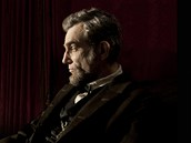 Z filmu Lincoln