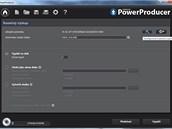 CyberLink PowerProducer