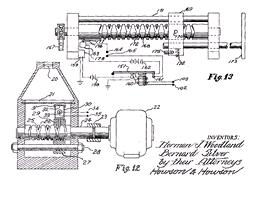 Patent číslo 2612994 - Klasifikační zařízení a metoda