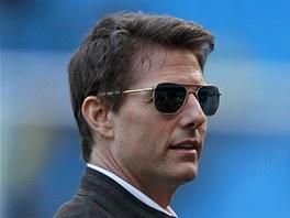 Tom Cruise (prosinec 2012)