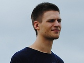 Andrej Brabec