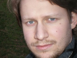 Jan Han��ek