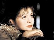 Libuše Šafránková ve filmu Tři oříšky pro Popelku