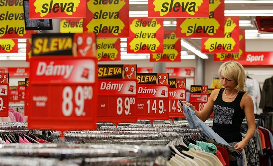 Nemusíte koupit oblečení jen kvůli jeho velmi nízké ceně. Pokaždé se ptejte
