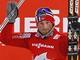 Petter Northug je spokojen�, proto�e dr�� pr�b�n� veden� v Tour de Ski.