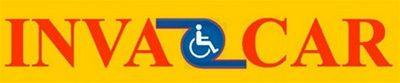 Individuální úpravy vozidel pro tělesně postižené osoby