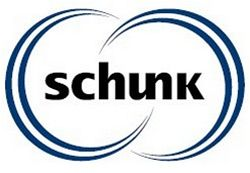 Schunk Praha – nedílná součást Schunk Group