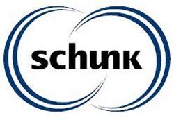 Schunk Praha � ned�ln� sou��st Schunk Group