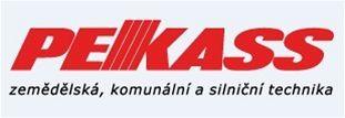 PEKASS – zemědělská, komunální a silniční technika