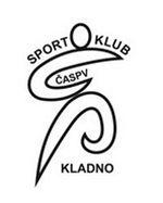 Sportklub ČASPV