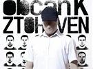 Český lev za rok 2012 - dokumenty - Občan K. (autor: Martin Fisher)
