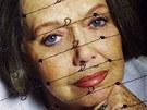 Here�ka Ji�ina Jir�skov� (1. listopadu 2002)