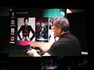Nvidia CES Las Vegas