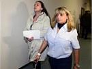 Čtením obžaloby začalo 8. ledna před zemským soudem v porýnském městě Koblenc