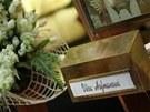 V brněnském krematoriu se v pátek rozloučili příbuzní a známí se spisovatelkou