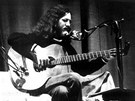 Jaroslav Hutka v 70. letech