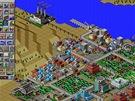 SimCity 2000 (1994)