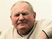 Jedním z největších Zemanových přátel je i rybníkář Jiří Růžička, který šéfuje