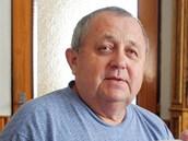 Dalším Zemanovým přítelem je Miroslav Zita z Nového Veselí. S expremiérem si